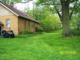 6291 Harbert Road - Photo 11