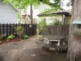 124 Cass Street - Photo 23
