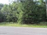 3621 Hall Road - Photo 1