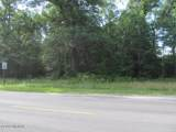 3681 Hall Road - Photo 1