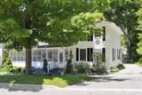 236-239 Mary Street - Photo 1