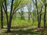 3100 Red Oak Drive - Photo 19