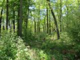 3100 Red Oak Drive - Photo 2