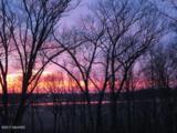 3100 Red Oak Drive - Photo 24