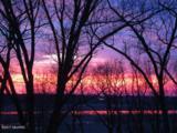 3100 Red Oak Drive - Photo 25
