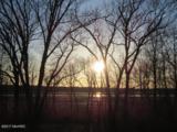 3100 Red Oak Drive - Photo 27