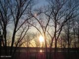 3100 Red Oak Drive - Photo 28