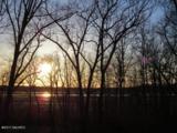 3100 Red Oak Drive - Photo 29