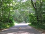 3100 Red Oak Drive - Photo 34