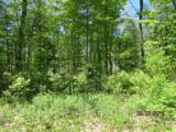 3100 Red Oak Drive - Photo 4
