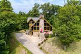 17365 Hidden Treasure Drive - Photo 2