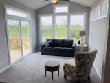 7329 Winter View Dr Drive - Photo 24