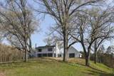 3001 Indian Point Road - Photo 49