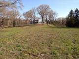 3001 Indian Point Road - Photo 52