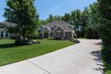 8467 Tawney Point - Photo 77
