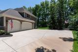 8467 Tawney Point - Photo 80