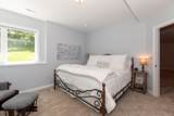 8467 Tawney Point - Photo 88