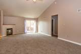 69830 Knottingham Lane - Photo 11