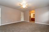 69830 Knottingham Lane - Photo 18
