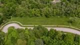 423 Wittenberg Path - Photo 14