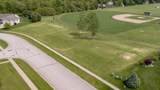 423 Wittenberg Path - Photo 15