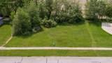 423 Wittenberg Path - Photo 5