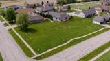 4753 Luther Path - Photo 11