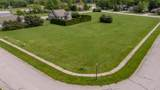 4753 Luther Path - Photo 4
