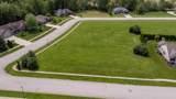 418 Wittenberg Path - Photo 10