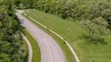 418 Wittenberg Path - Photo 13