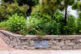 360 Ridgeway Street - Photo 44