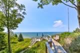 17361 Beachview Drive - Photo 1
