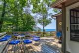17361 Beachview Drive - Photo 2