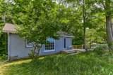 17361 Beachview Drive - Photo 4