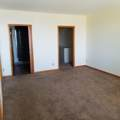 4144 Ridge Road - Photo 14