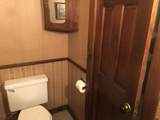 878 Wolf Ave - Photo 26