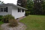 22640 13 Mile Road - Photo 32