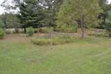 22640 13 Mile Road - Photo 41