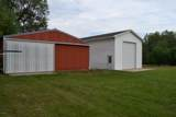 22640 13 Mile Road - Photo 47