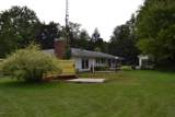 22640 13 Mile Road - Photo 48