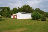 22640 13 Mile Road - Photo 49