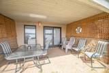 50001 Lakeshore Drive - Photo 31