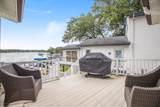 50001 Lakeshore Drive - Photo 36