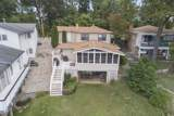 50001 Lakeshore Drive - Photo 40