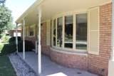 8837 Cornelia Road - Photo 4