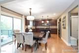 9533 Sunset Ridge Drive - Photo 9