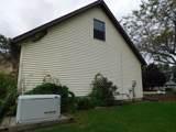 2361 Ramblin Drive - Photo 5