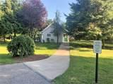 Lot 45 Opal Ridge Drive Drive - Photo 10