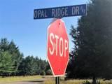 Lot 45 Opal Ridge Drive Drive - Photo 3