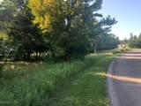 Lot 45 Opal Ridge Drive Drive - Photo 9